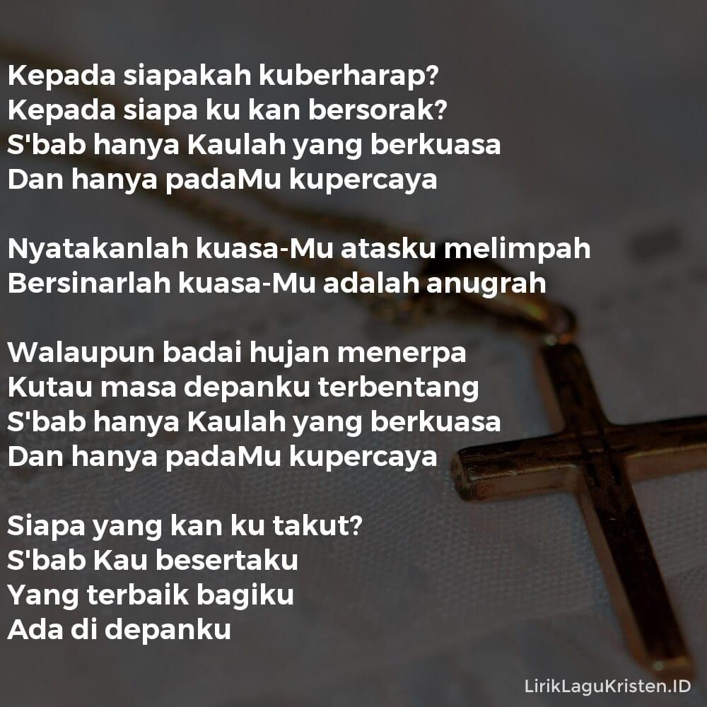 NYATAKANLAH